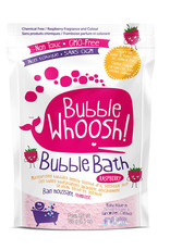 Loot Bubble Whoosh Raspberry