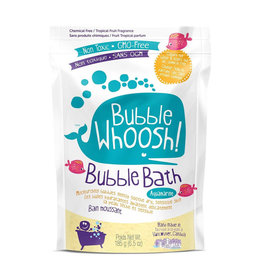 Loot Bubble Whoosh Aquamarine