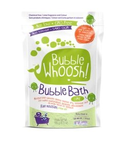 Loot Bubble Whoosh Lime