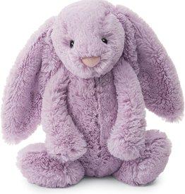 Jellycat Bashful Bunny Lilac