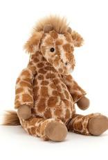 Jellycat Lallagie Giraffe