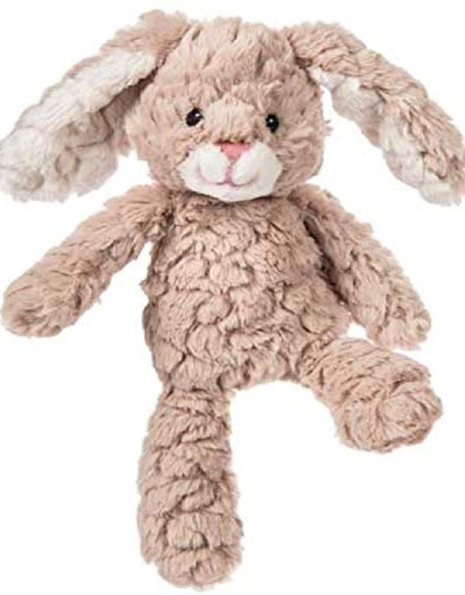 """Mary Meyer Tan Bunny 11"""""""