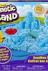 Kinetic Sand Kinetic Sand Sandbox Set