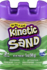 Kinetic Sand Kinetic Sand Single Container