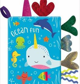 Make Believe Ideas Ocean Fun
