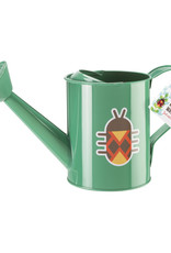 Toysmith Kids Watering Can