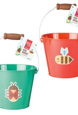 Toysmith Kids Bucket