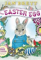 Penguin Random House The Easter Egg