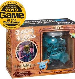 Toysmith Chasing Fireflies Game