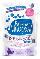 Loot Bubble Whoosh - Plum