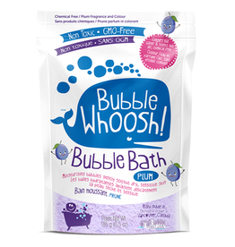 Loot Bubble Whoosh - Plum