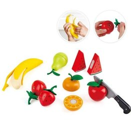 Healthy Fruit Playset