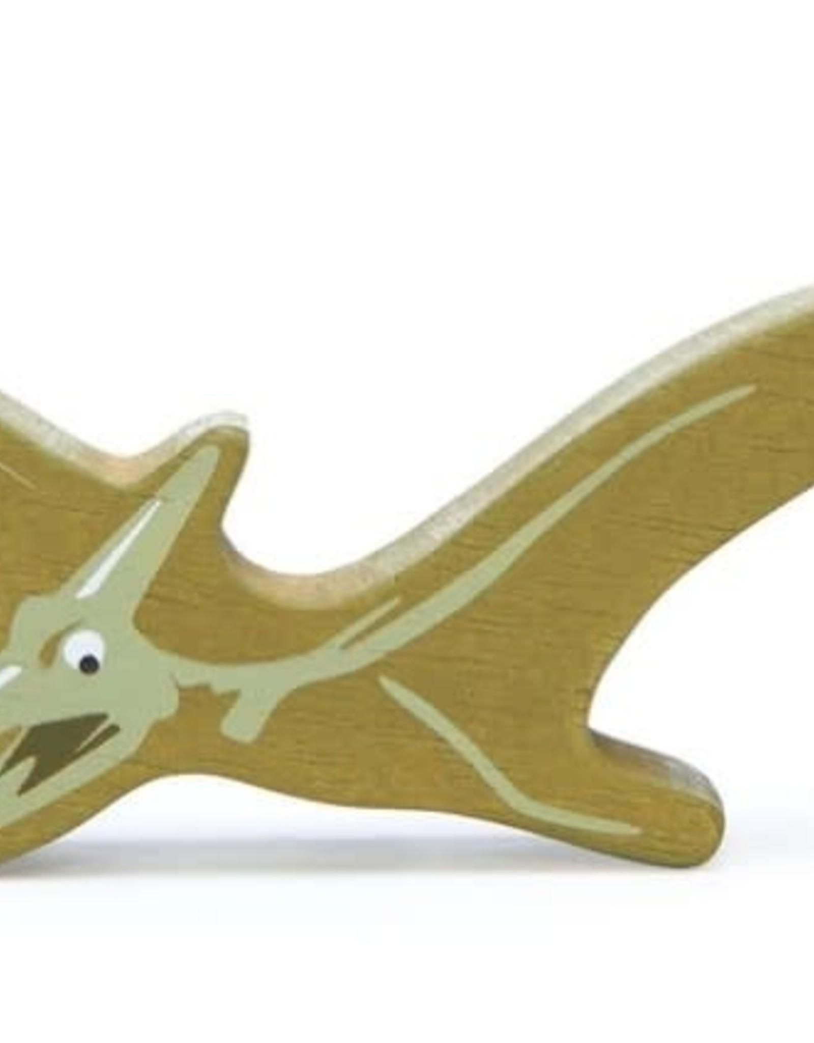 Tender Leaf Toys Tender Leaf Wooden Pterodactyl