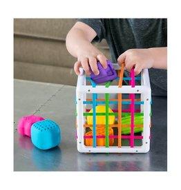 Fat Brain Toy Co. InnyBin
