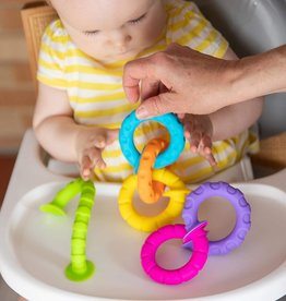 Fat Brain Toy Co. PipSquigz Ringlets