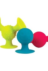 Fat Brain Toy Co. PipSquigz