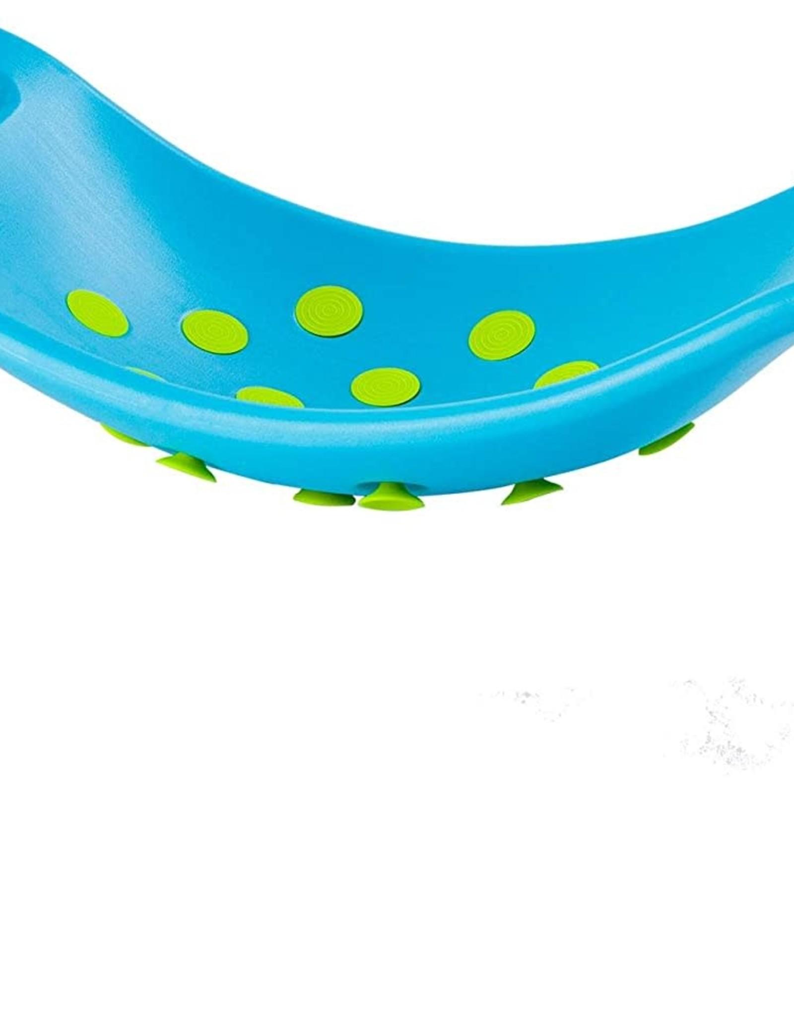 Fat Brain Toy Co. Teeter Popper - Blue