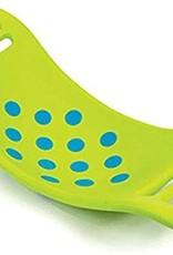 Fat Brain Toy Co. Teeter Popper - Green