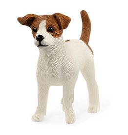 Schleich Schleich Jack Russell Terrier