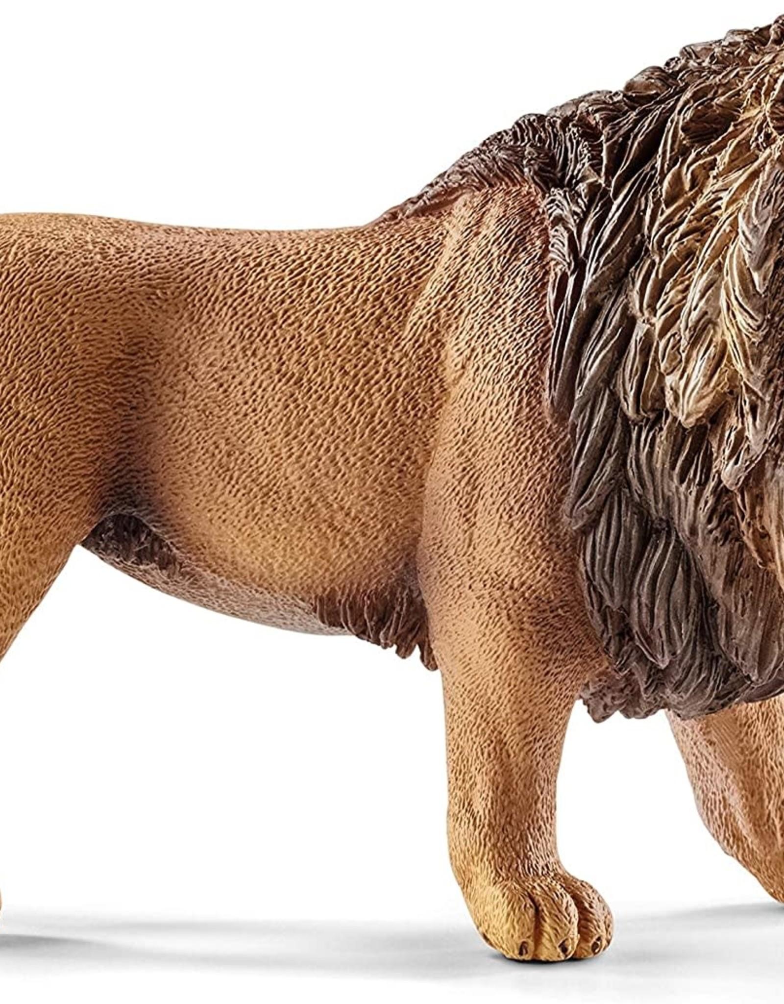 Schleich Schleich Lion Roaring