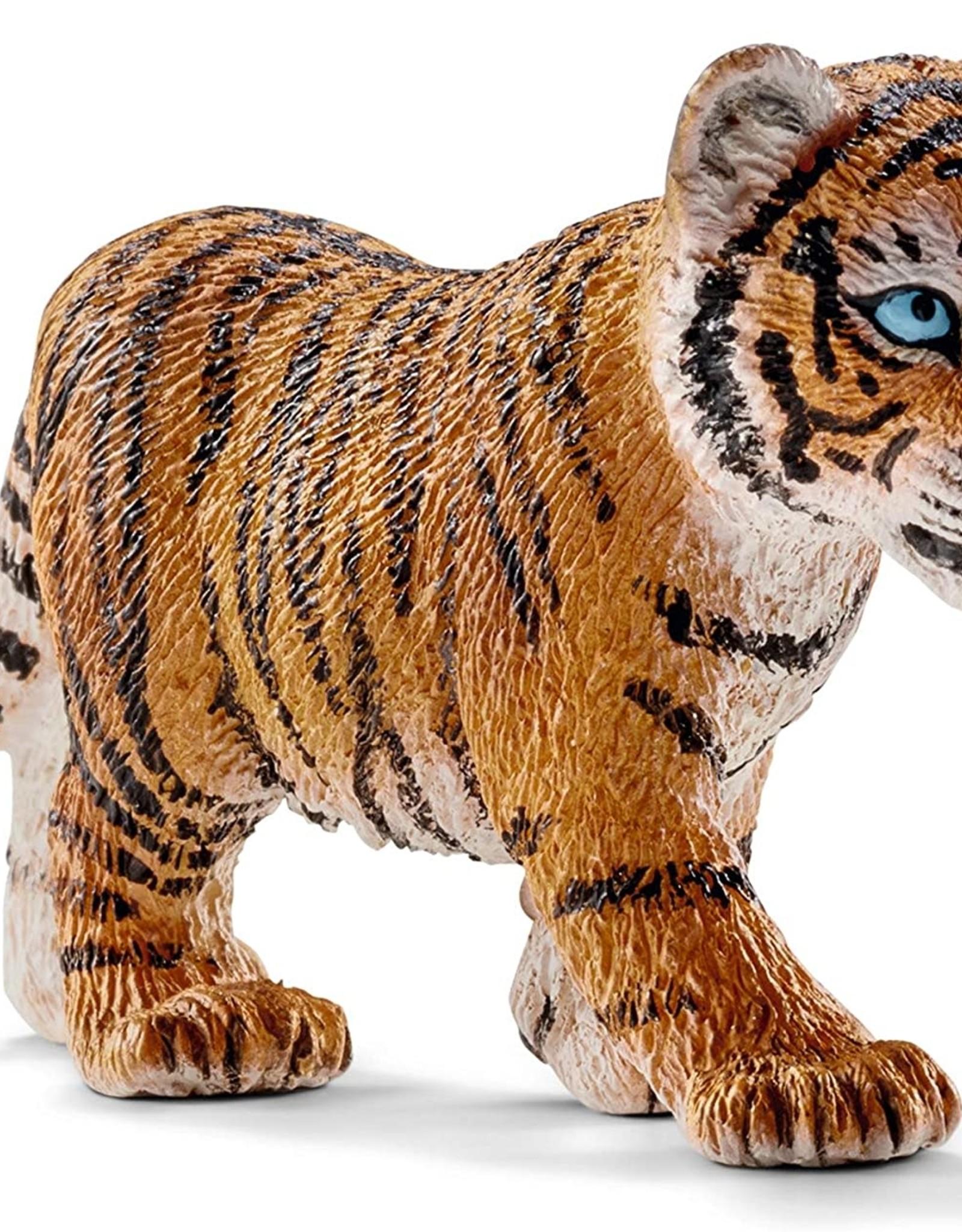 Schleich Schleich Tiger Cub