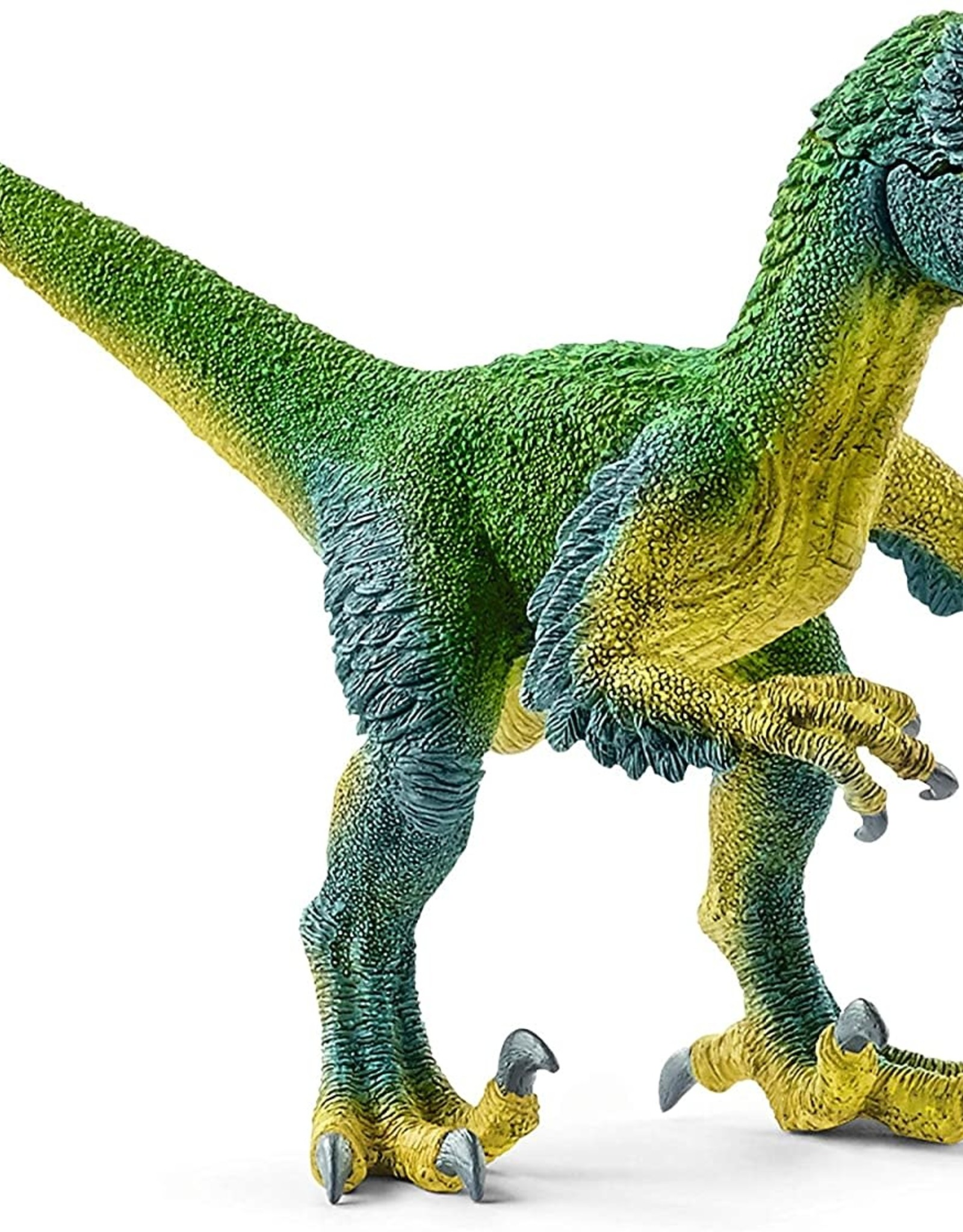 Schleich Schleich Velociraptor