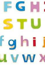 Hape Toys Hape ABC Magnetic Letters