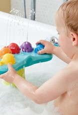 Hape Toys Whale Musical Fountain