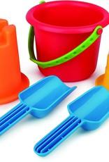 Hape Toys 5-in-1 Beach Set