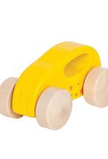 Hape Toys Hape Little Auto