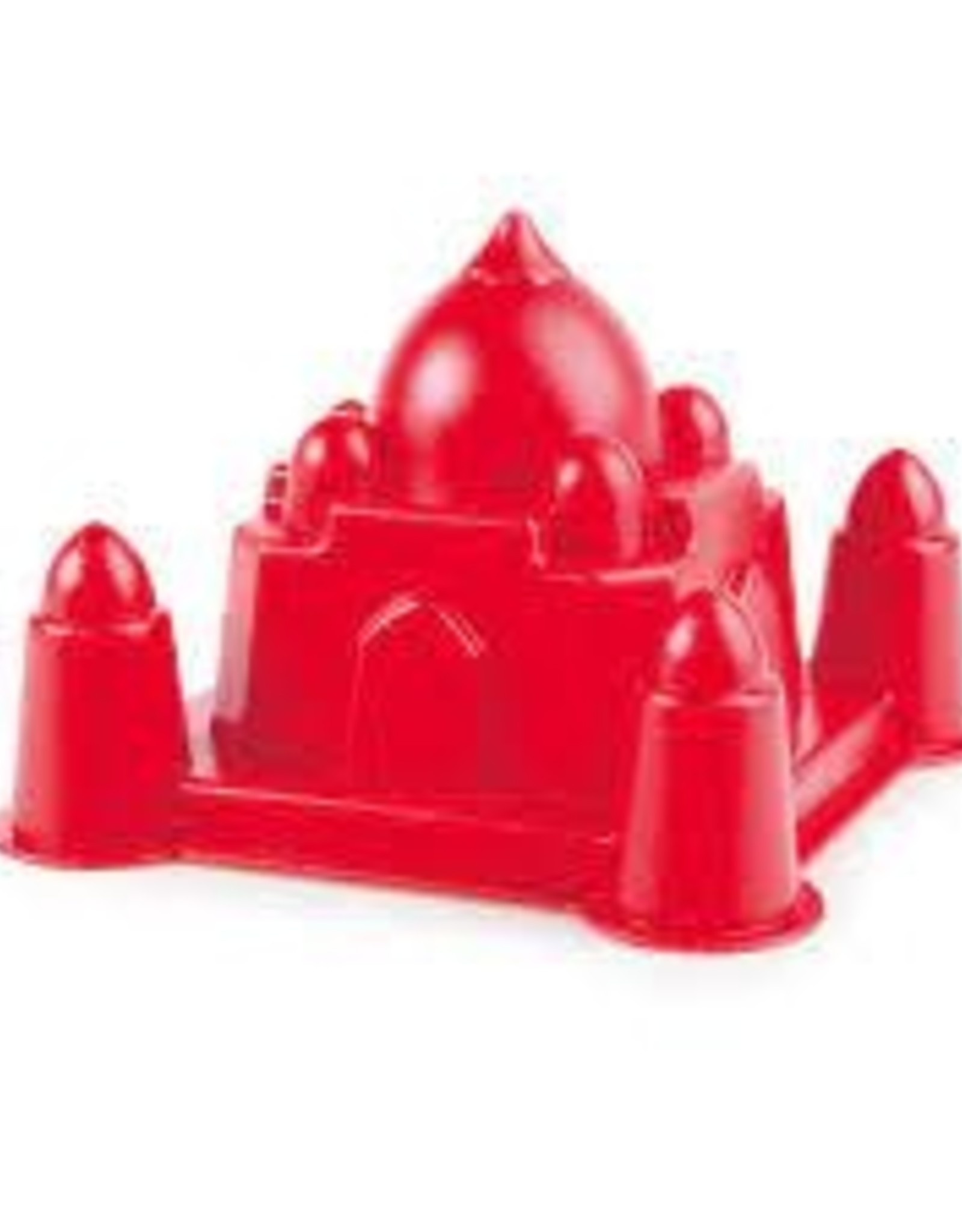 Hape Toys Taj Mahal Sand Toy