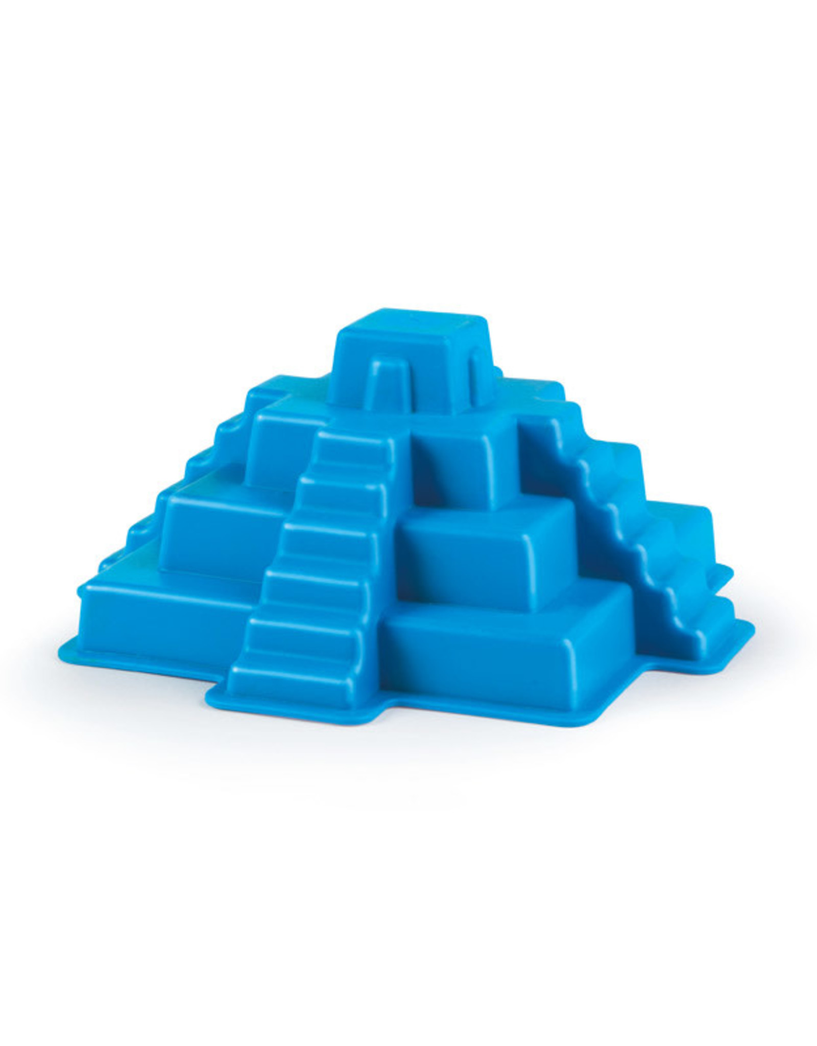 Hape Toys Mayan Pyramid - Sand Toy
