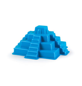 Hape Toys Mayan Pyramid - Sand Toy