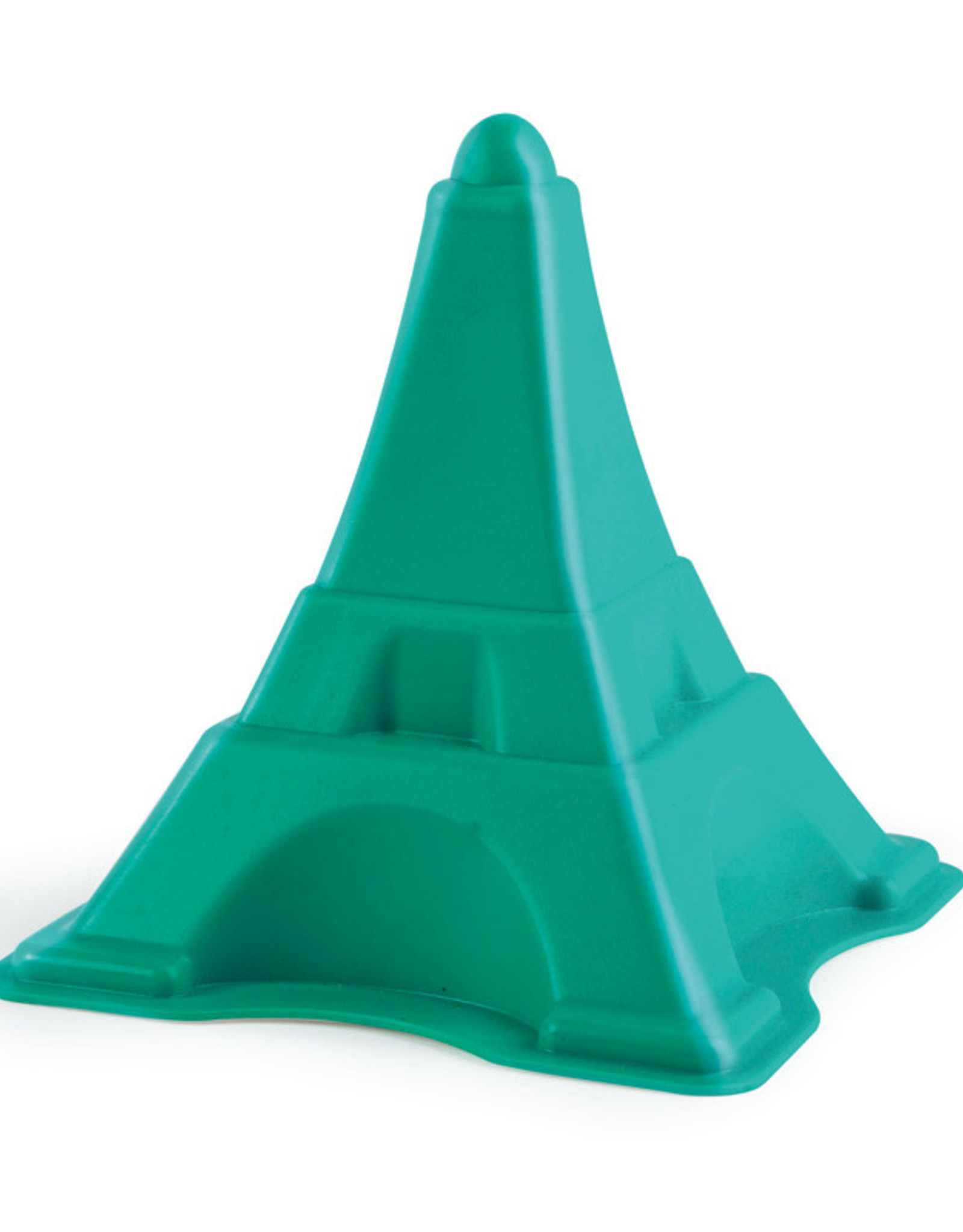 Hape Toys Eiffel Tower - Sand Toy