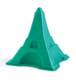 Hape Toys Eiffel Tower - Sand Toy