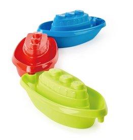 Hape Toys Beach & Bath Boats