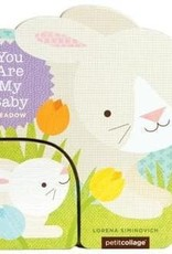 You Are My Baby: Meadow