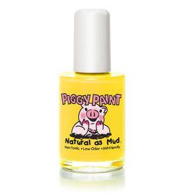 Piggy Paint Piggy Paint - Bae Bee Bliss
