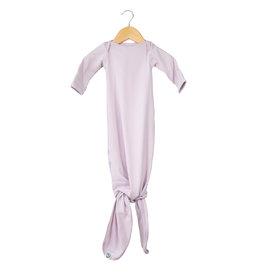 The Over Company The OVer Company Nodo Gown - Grace - Newborn
