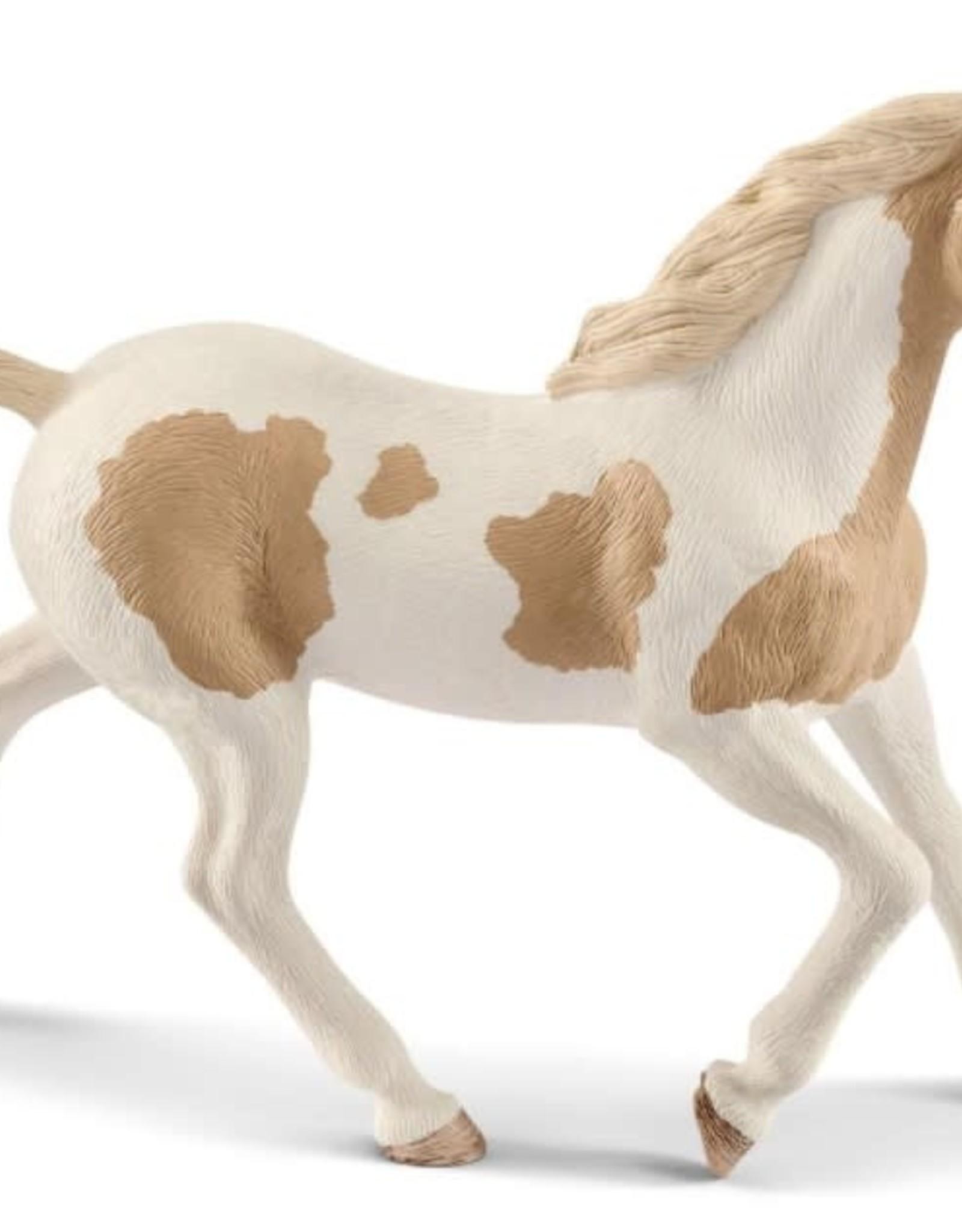 Schleich Schleich Paint Horse Mare