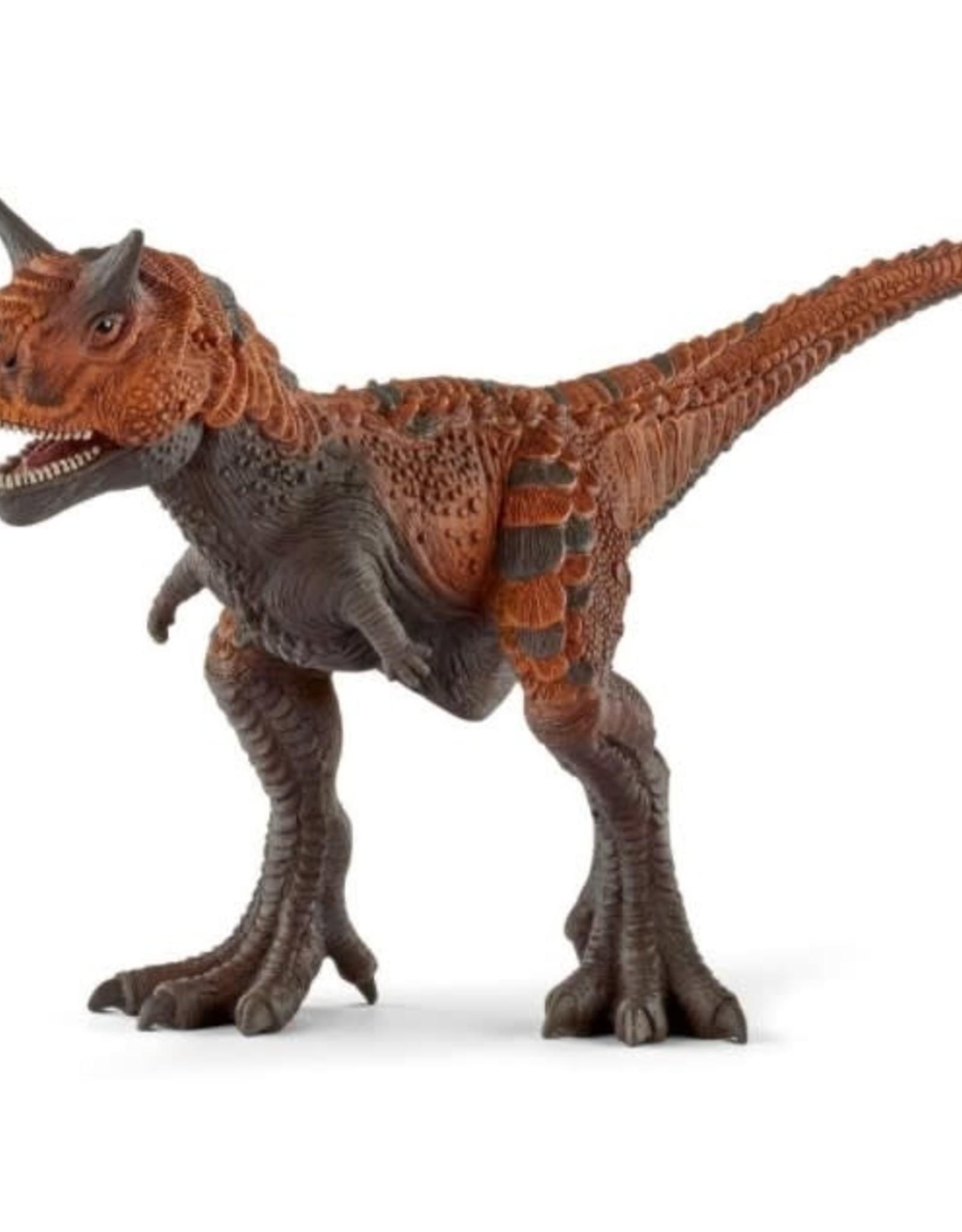 Schleich Schleich Carnotaurus
