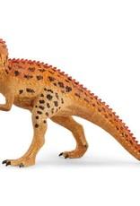 Schleich Schleich Ceratosaurus