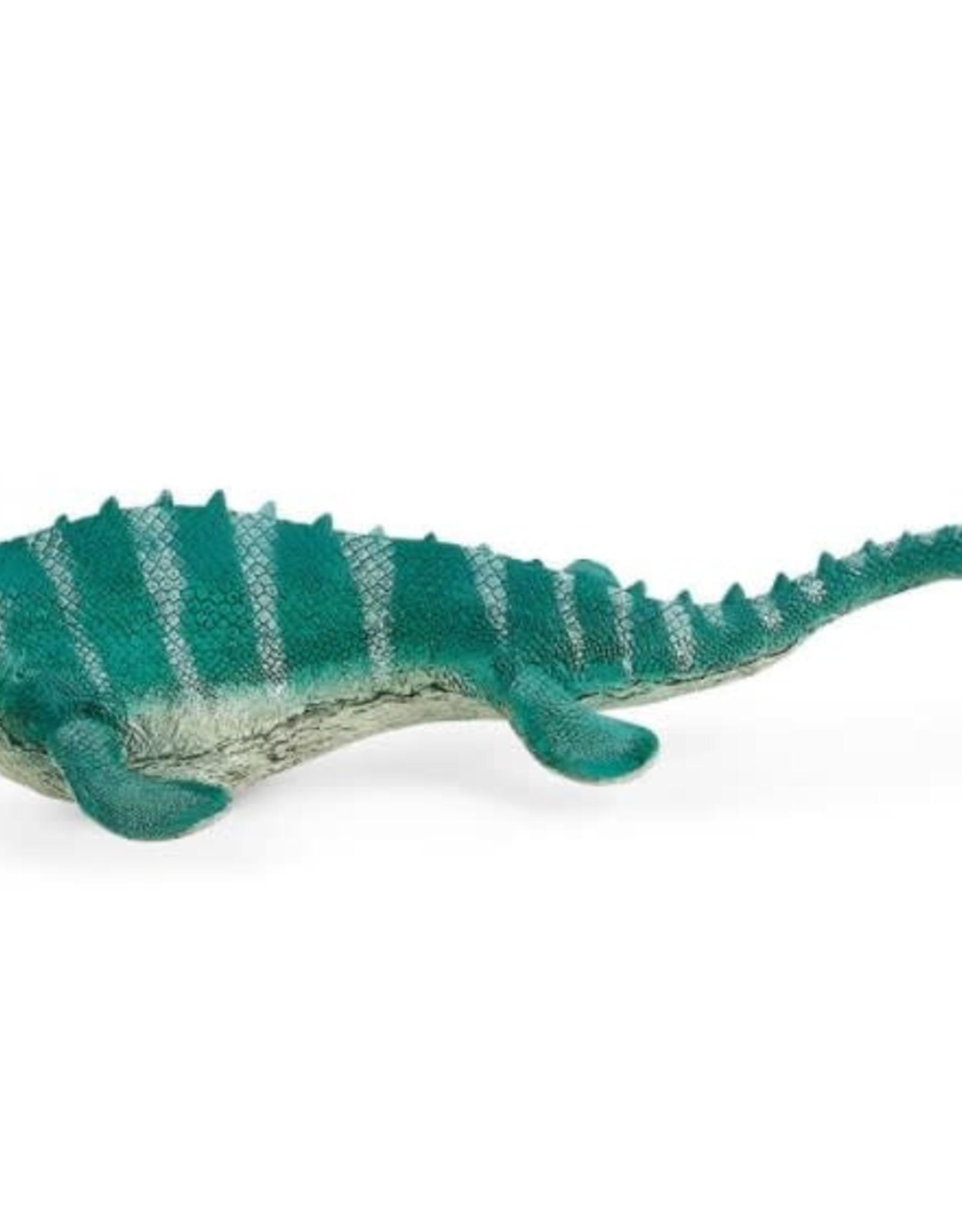 Schleich Schleich Mosasaurus