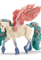 Schleich Schleich Blossom Pegasus Unicorn