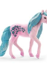 Schleich Schleich Collectible Unicorns