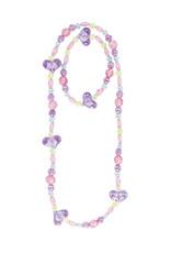 Great Pretenders My Heart Will Go On Necklace & Bracelet Set