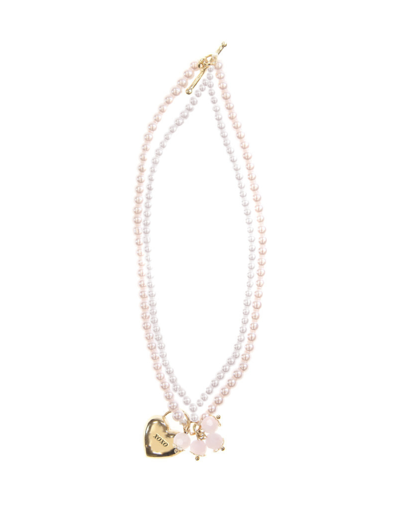 Great Pretenders Perfectly Perfect Necklace