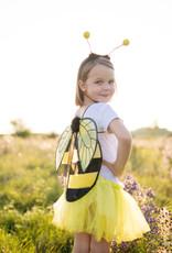 Great Pretenders Glitter Bumblebee Set