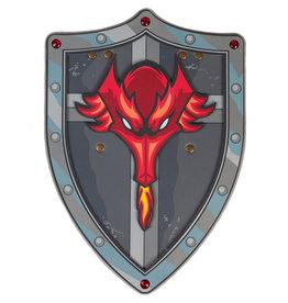 Great Pretenders Dragon Shield