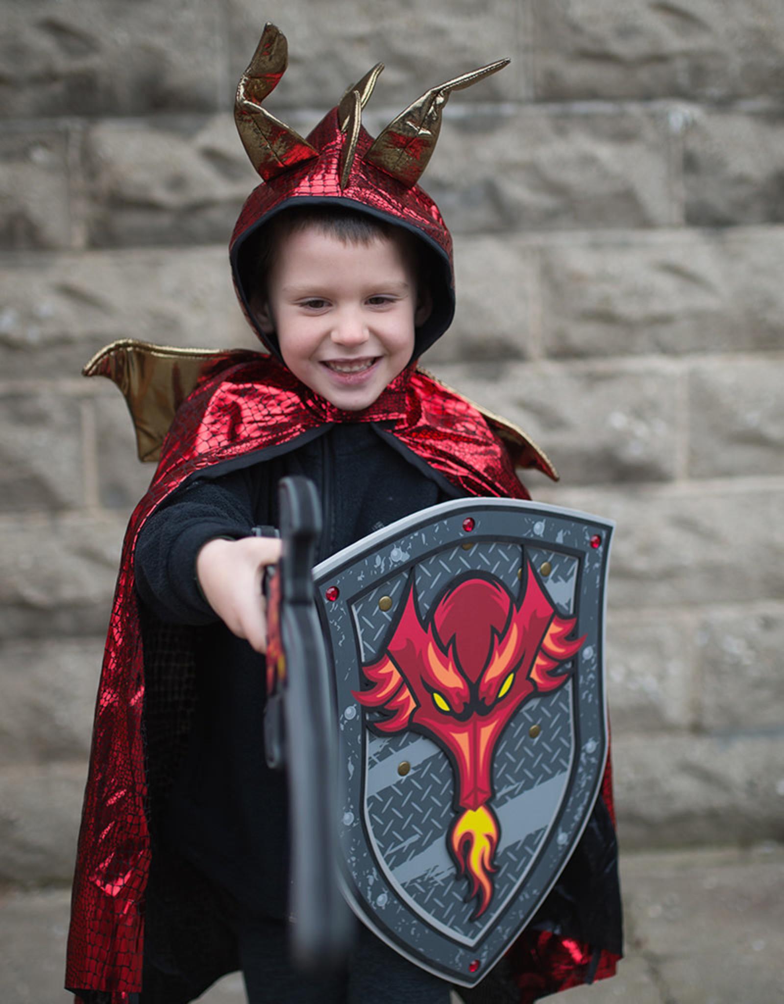 Great Pretenders Dragon Sword